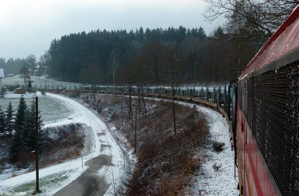 http://tobias.dieselparadies.de/i345.jpg