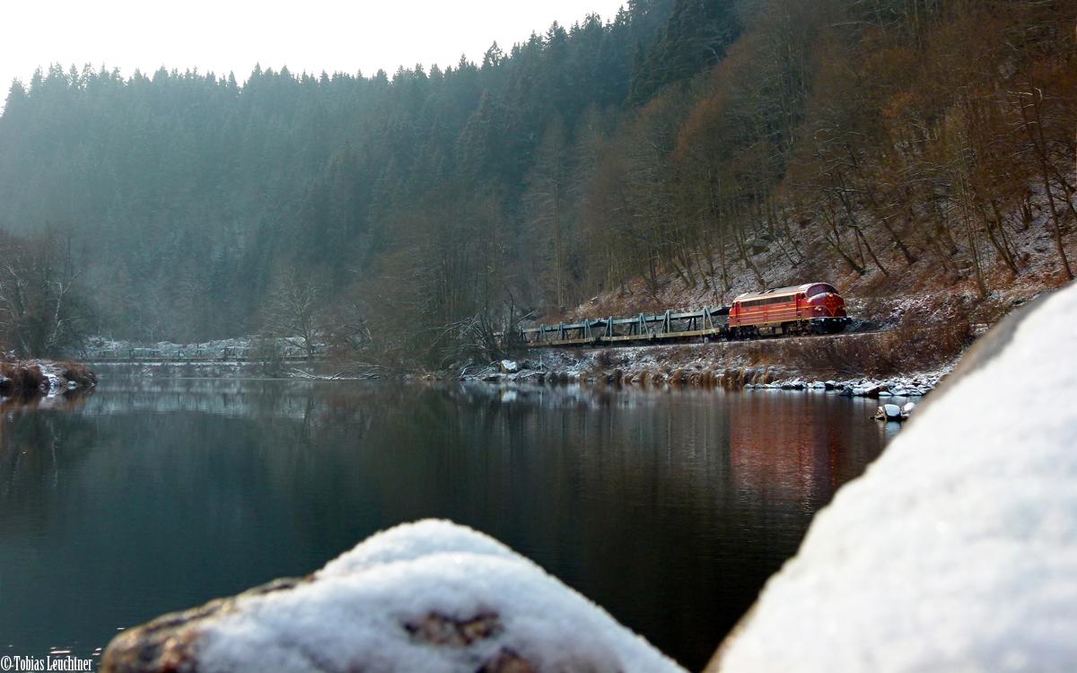 http://tobias.dieselparadies.de/i349.jpg