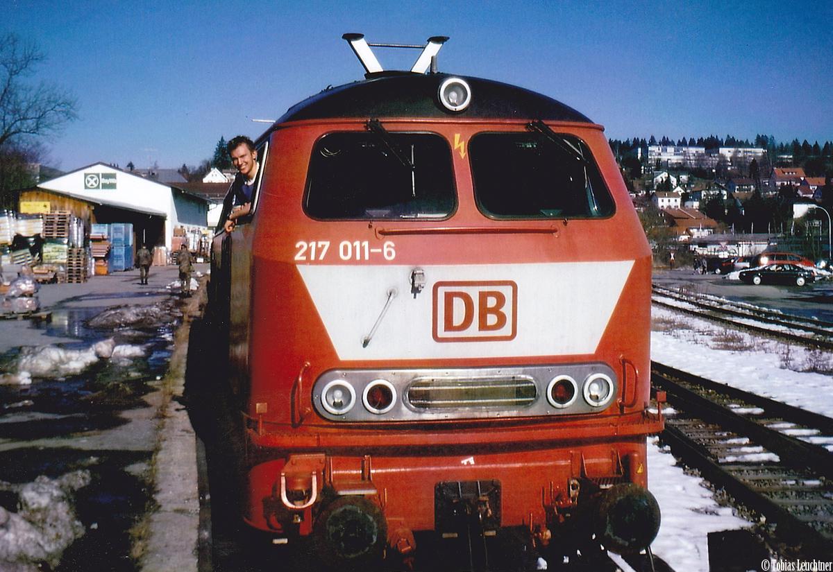 http://tobias.dieselparadies.de/i35.jpg