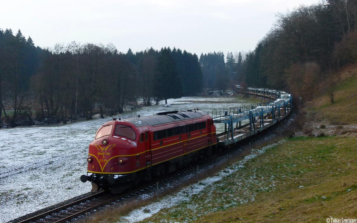 http://tobias.dieselparadies.de/i355.jpg