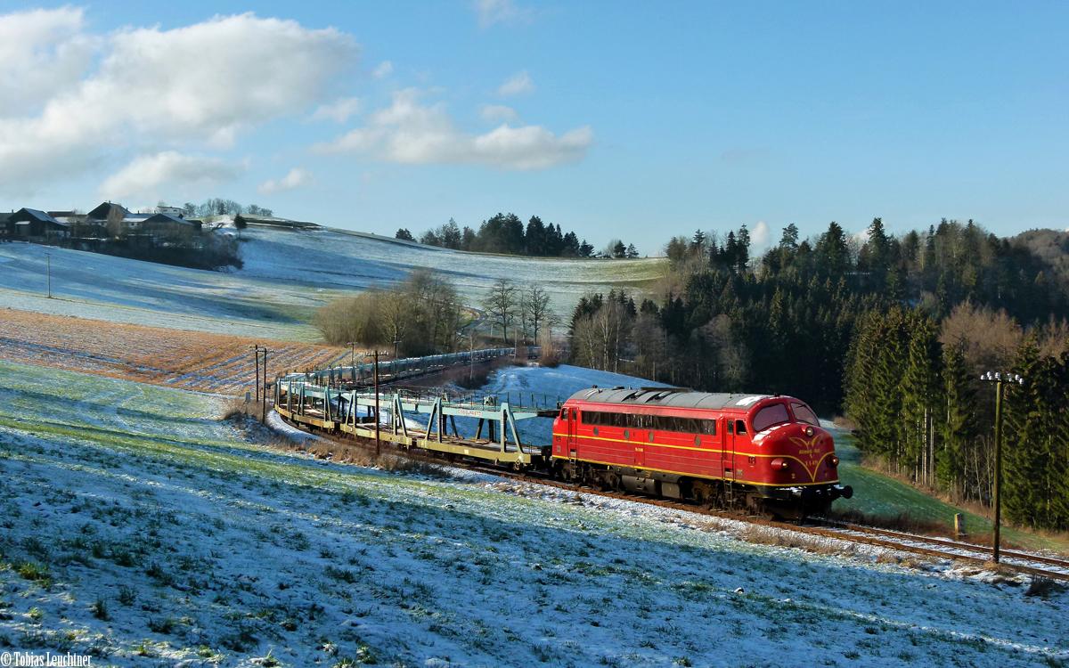 http://tobias.dieselparadies.de/i359.jpg