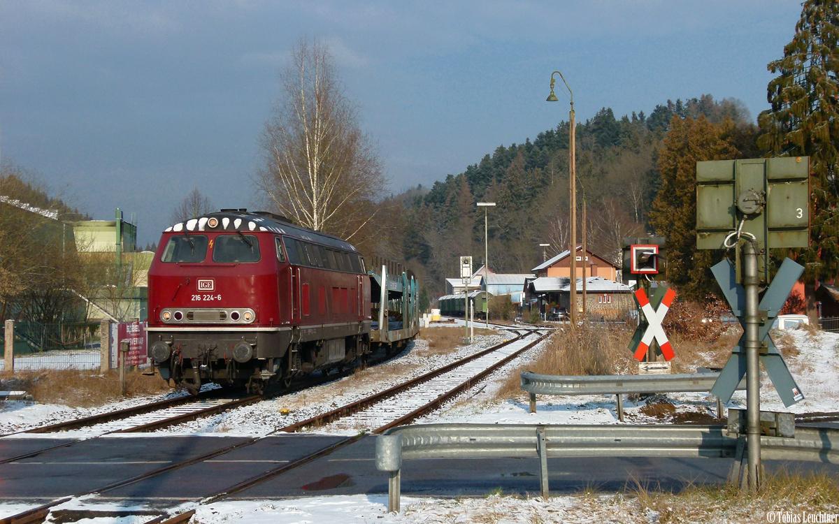 http://tobias.dieselparadies.de/i361.jpg