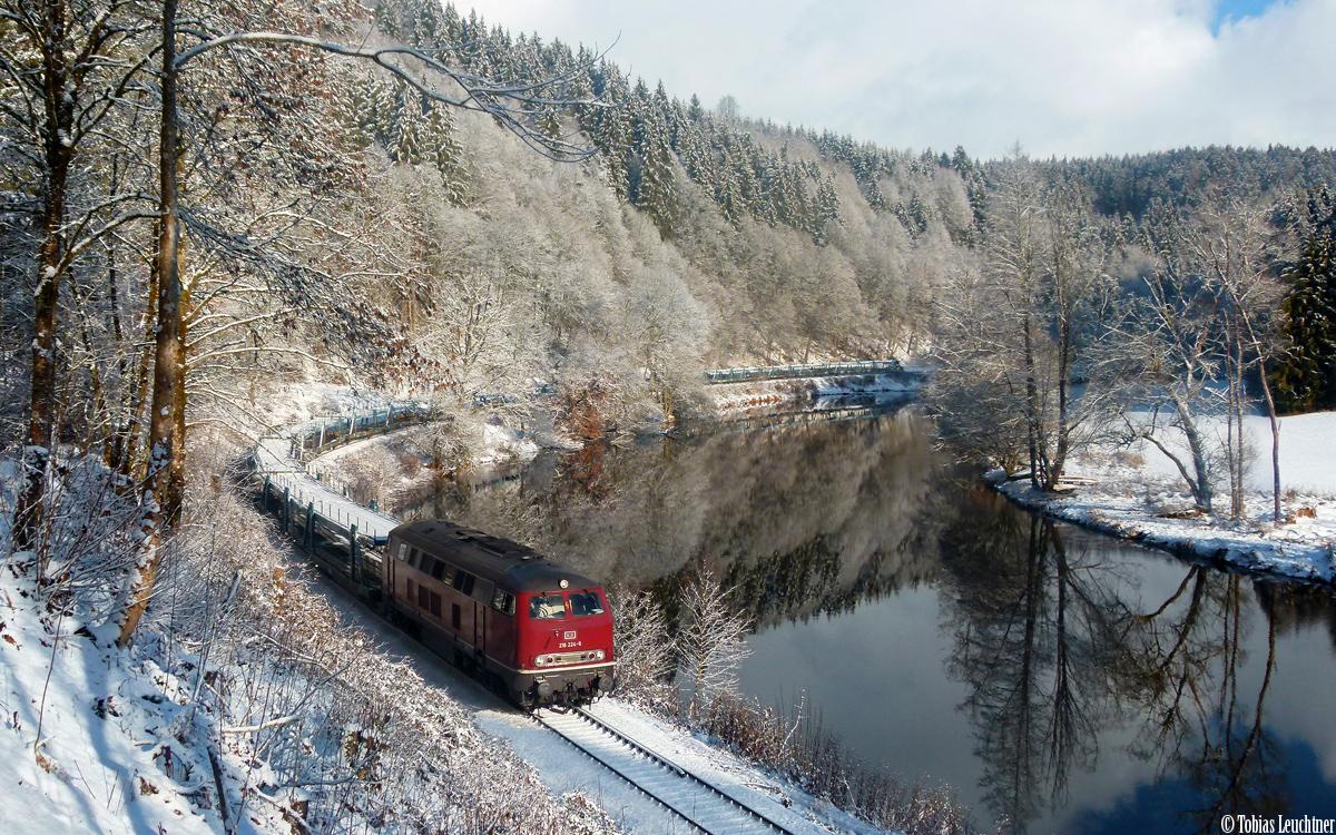 http://tobias.dieselparadies.de/i365.jpg