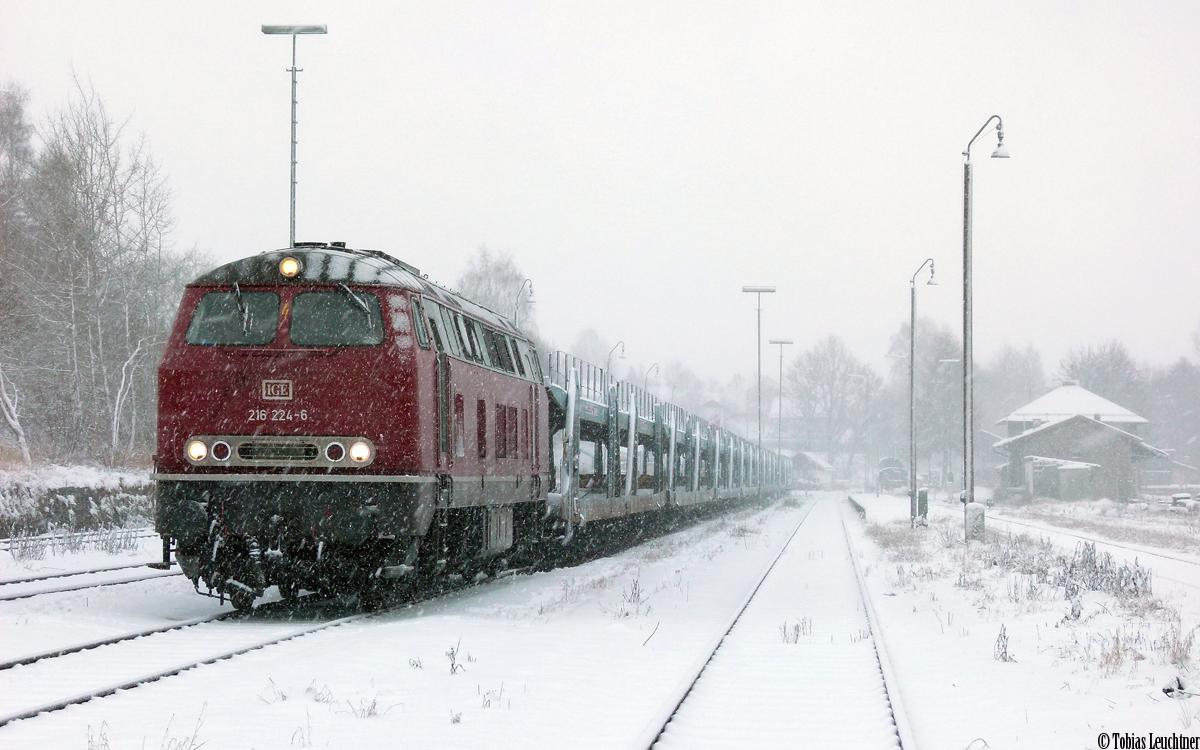 http://tobias.dieselparadies.de/i367.jpg