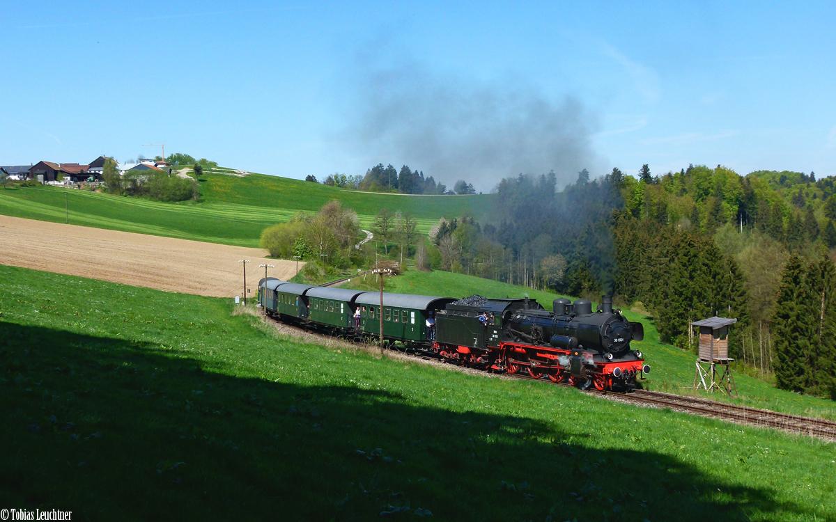 http://tobias.dieselparadies.de/i381.jpg