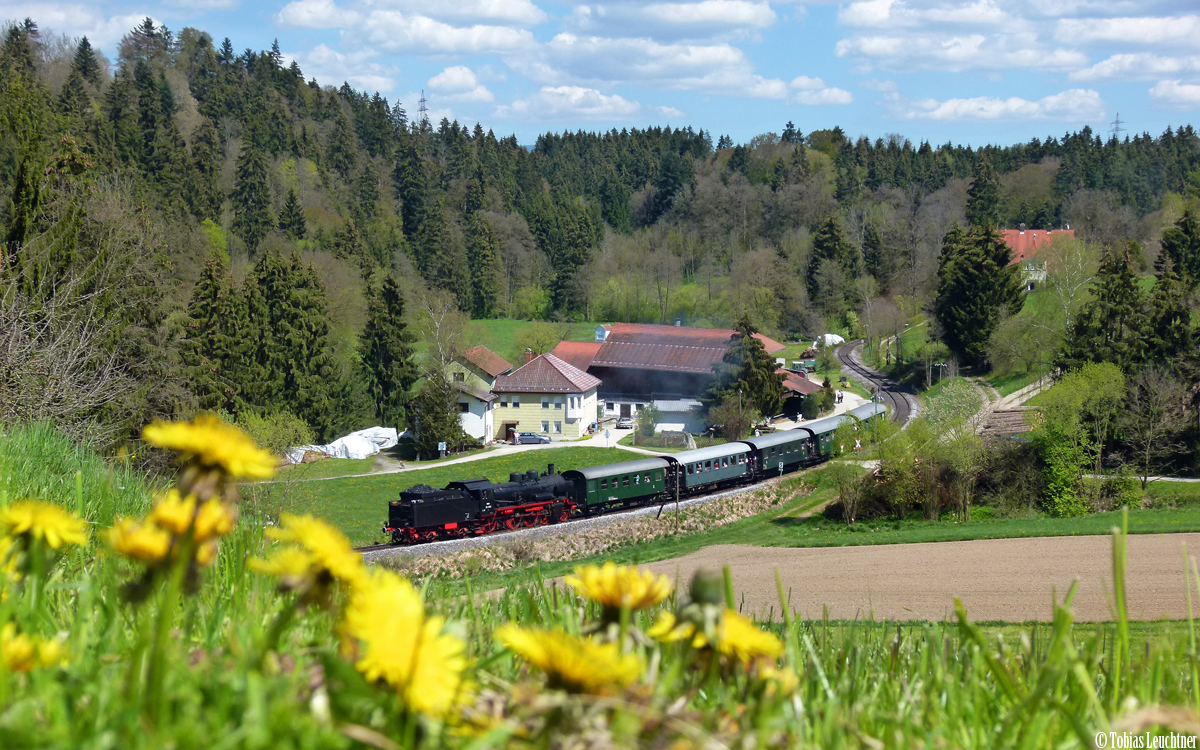 http://tobias.dieselparadies.de/i385.jpg