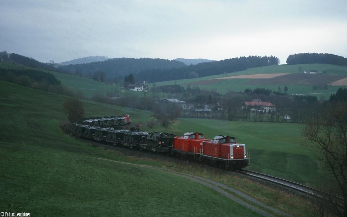 http://tobias.dieselparadies.de/i39.jpg