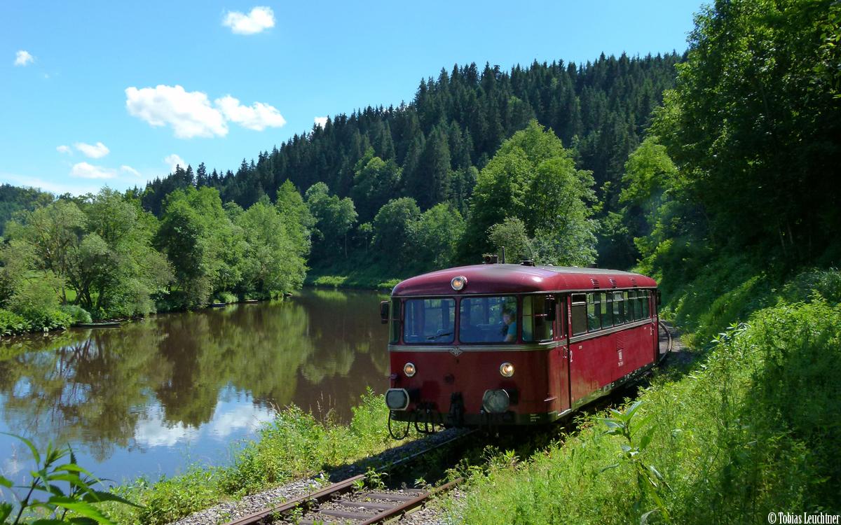 http://tobias.dieselparadies.de/i399.jpg