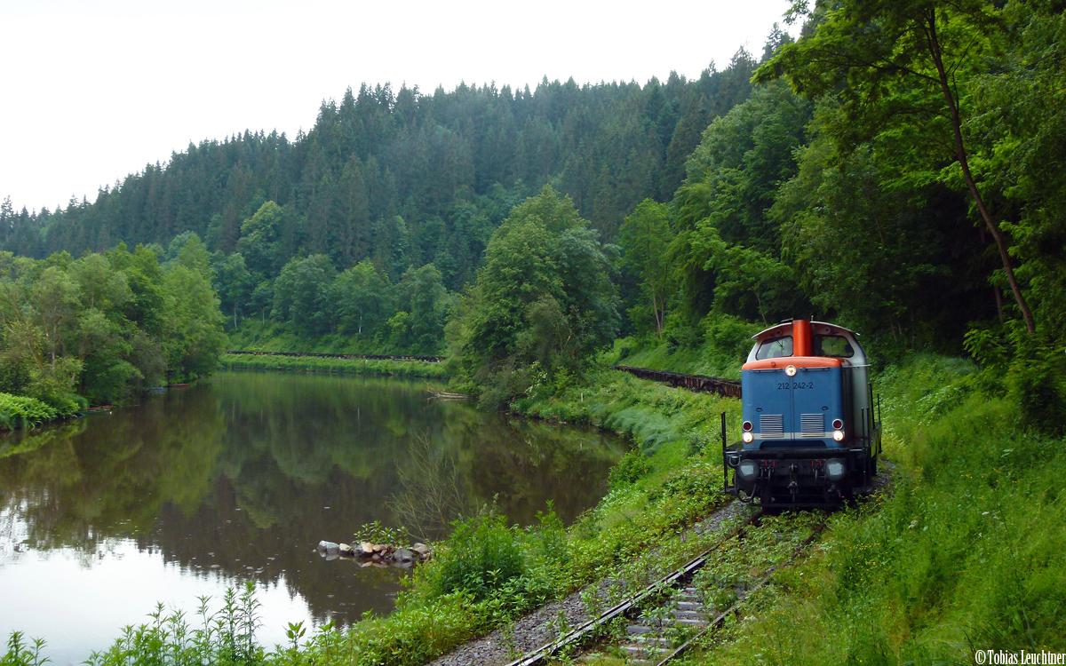 http://tobias.dieselparadies.de/i401.jpg