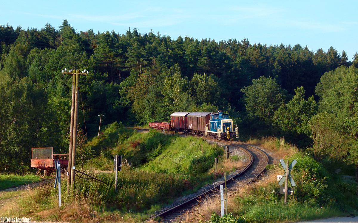 http://tobias.dieselparadies.de/i407.jpg