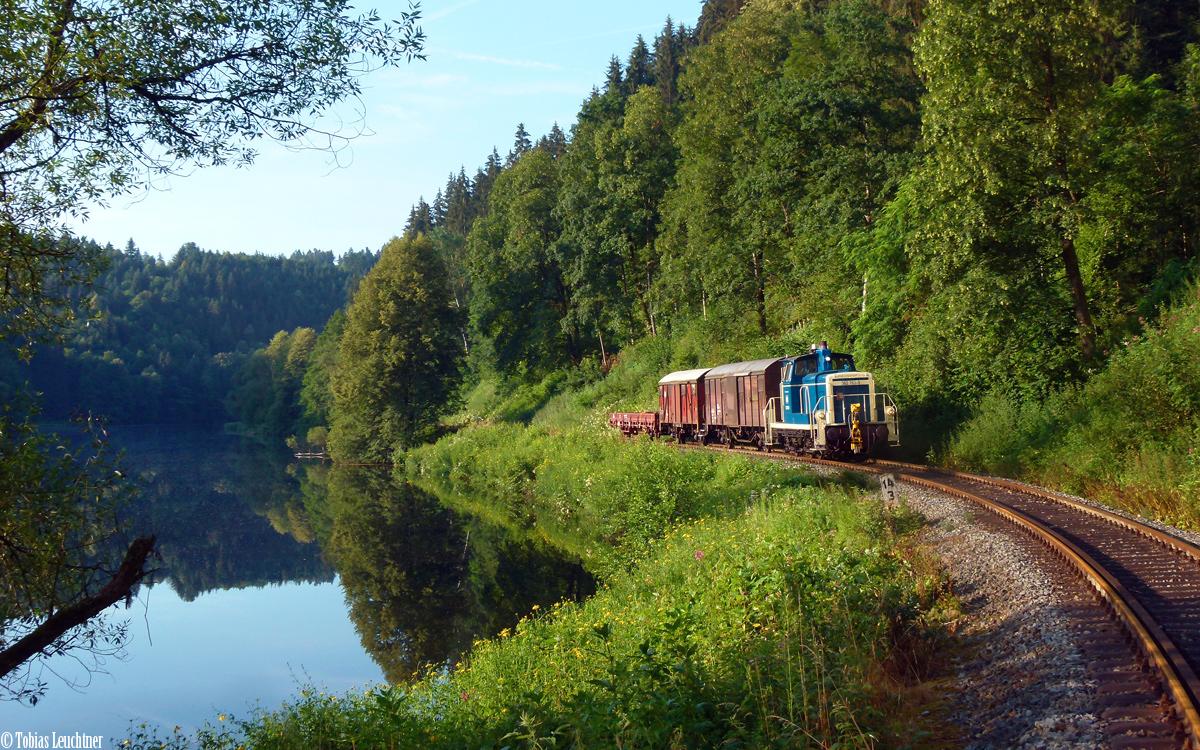 http://tobias.dieselparadies.de/i409.jpg