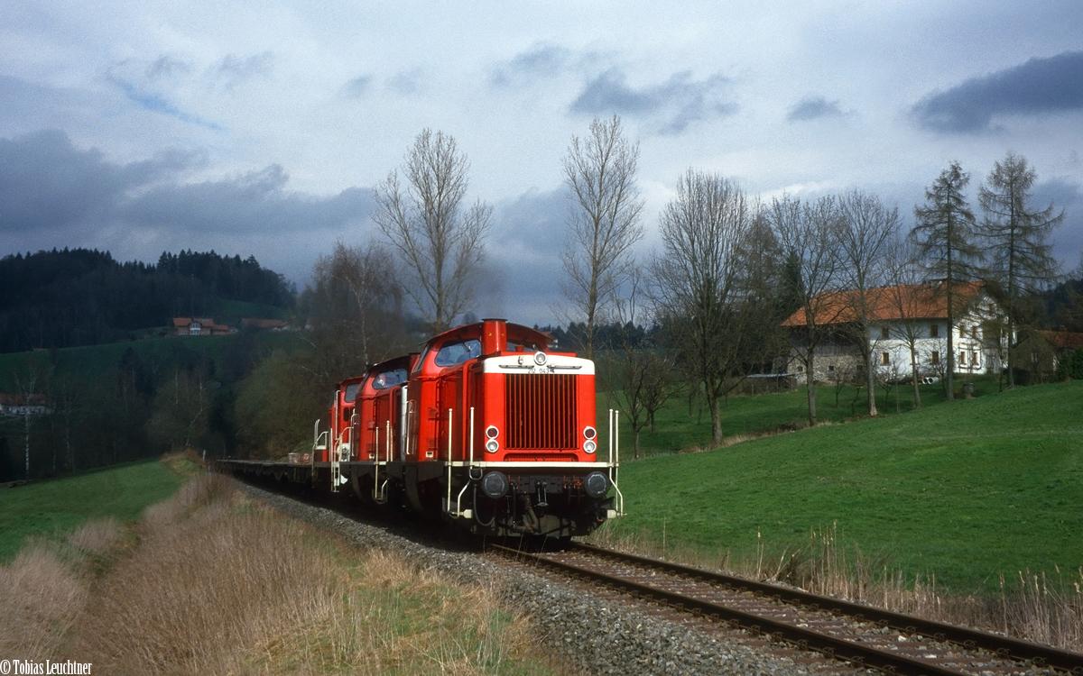 http://tobias.dieselparadies.de/i41.jpg