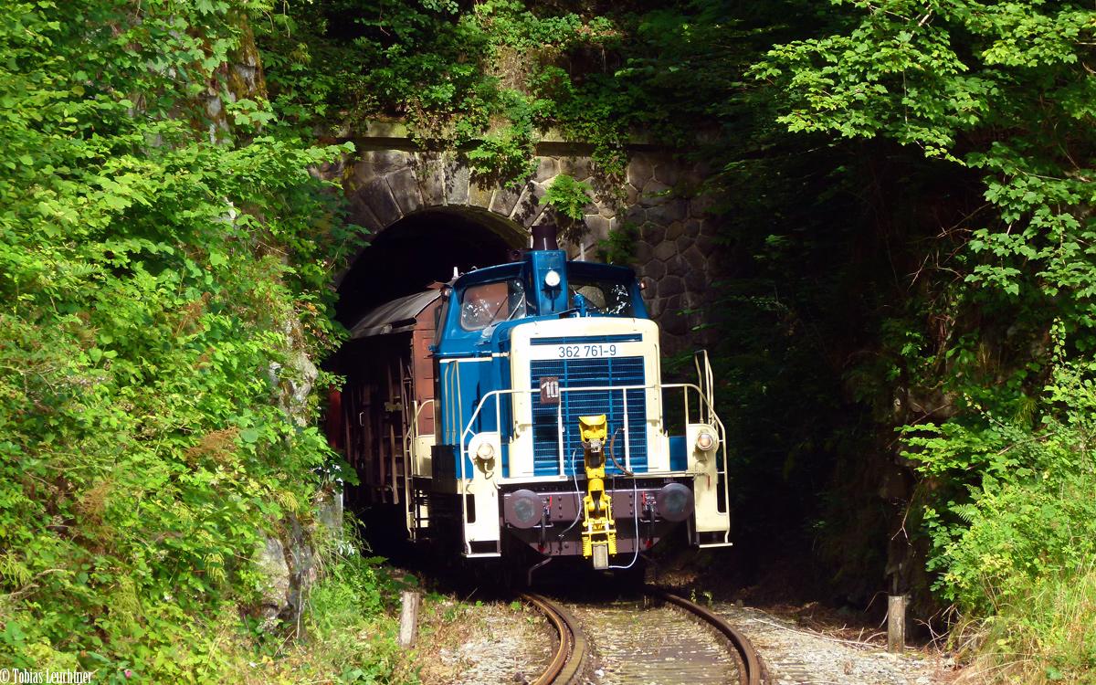 http://tobias.dieselparadies.de/i413.jpg