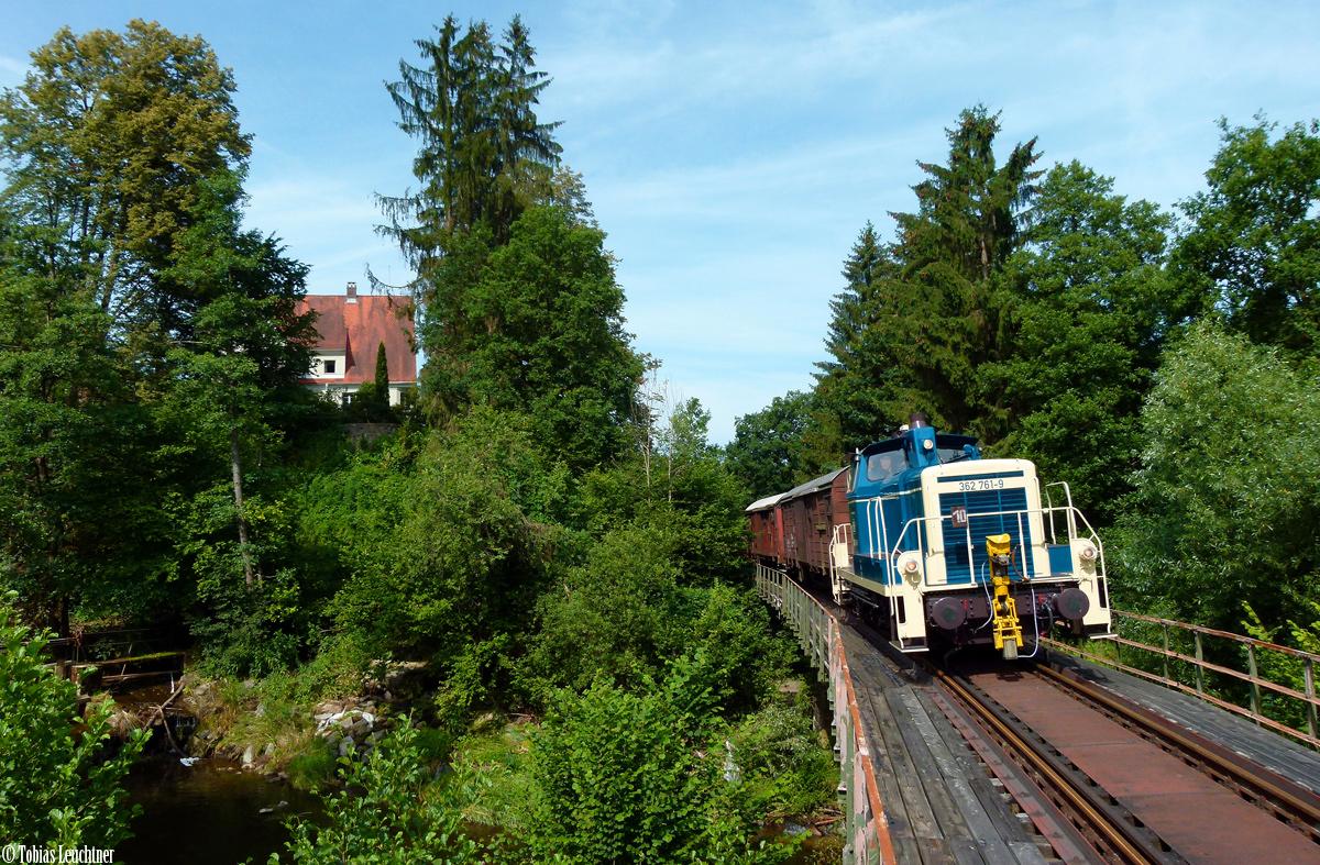 http://tobias.dieselparadies.de/i415.jpg