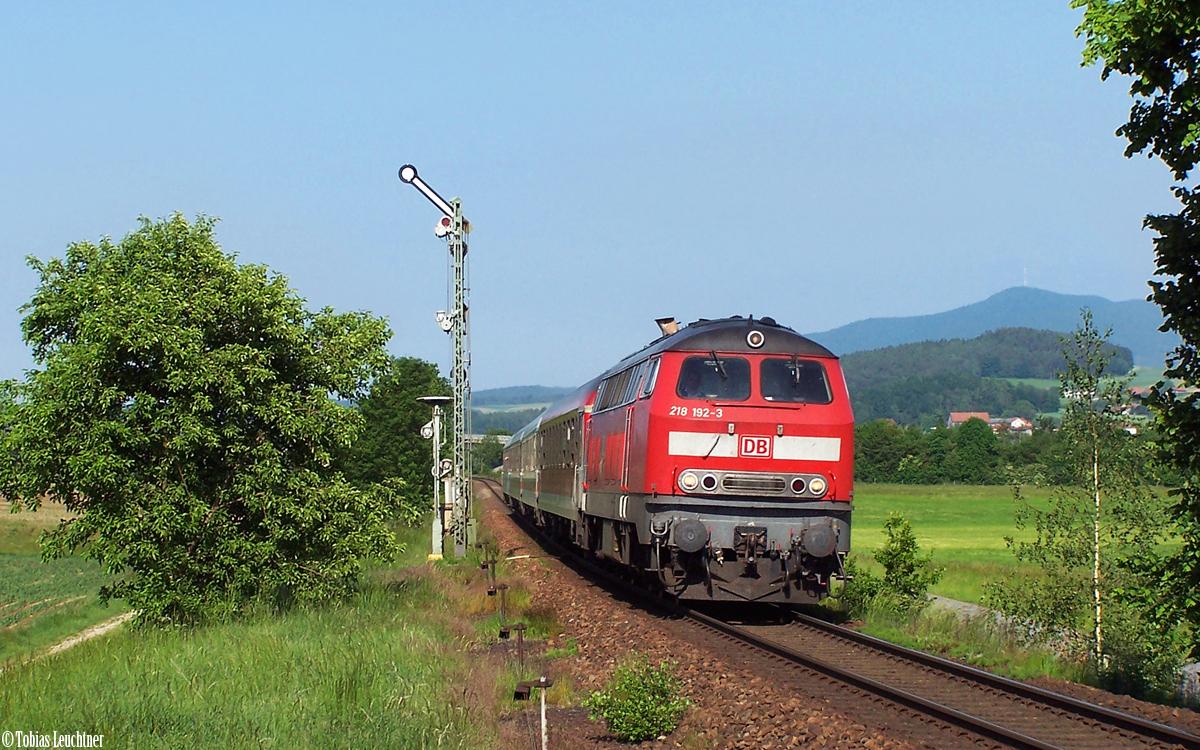 http://tobias.dieselparadies.de/i42.jpg