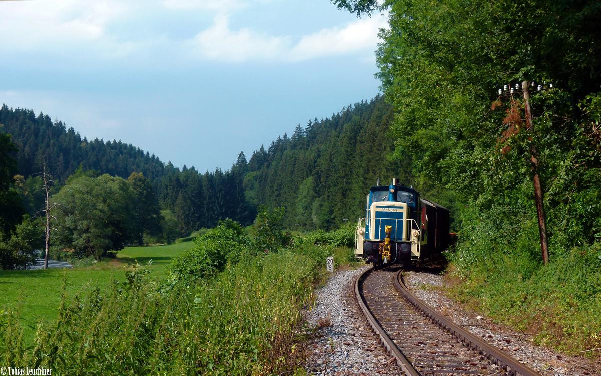 http://tobias.dieselparadies.de/i423.jpg