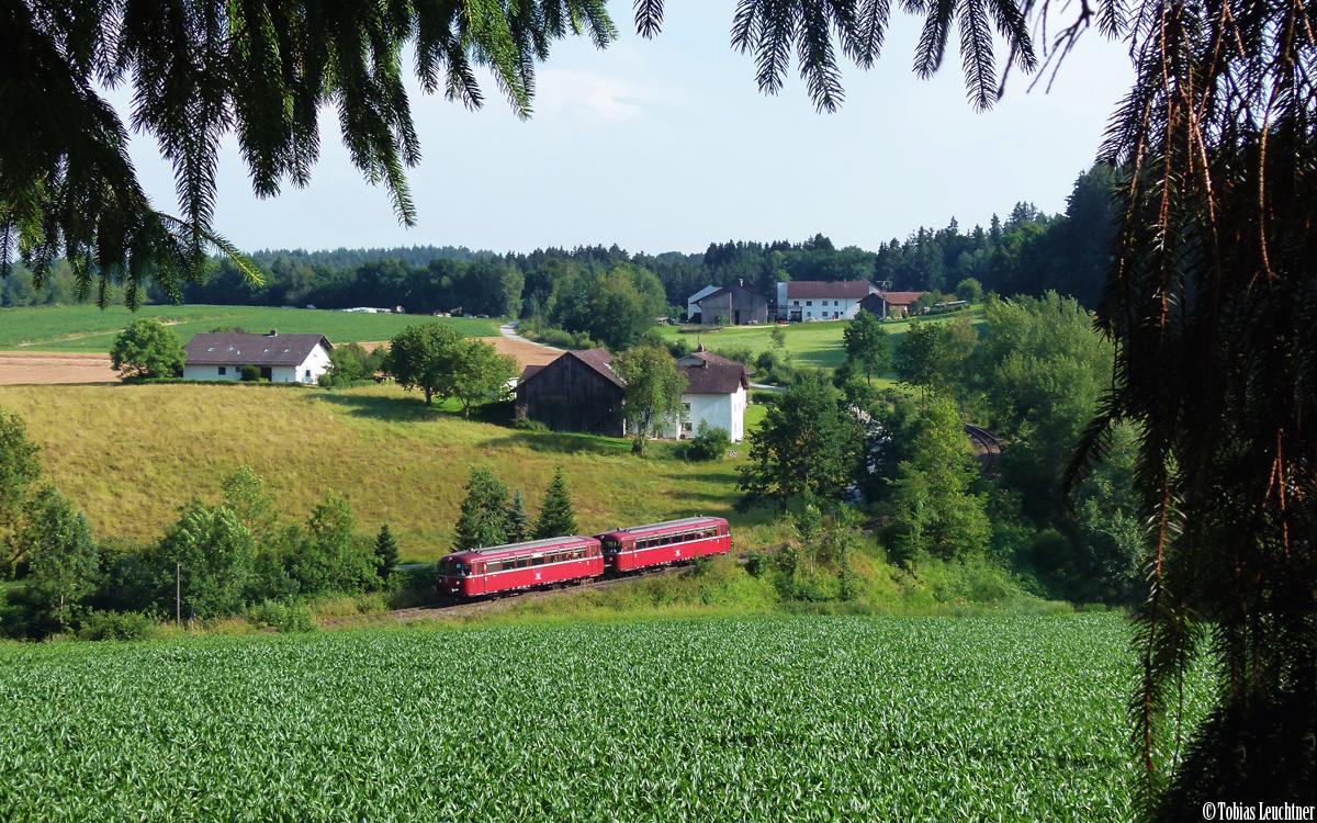 http://tobias.dieselparadies.de/i427.jpg