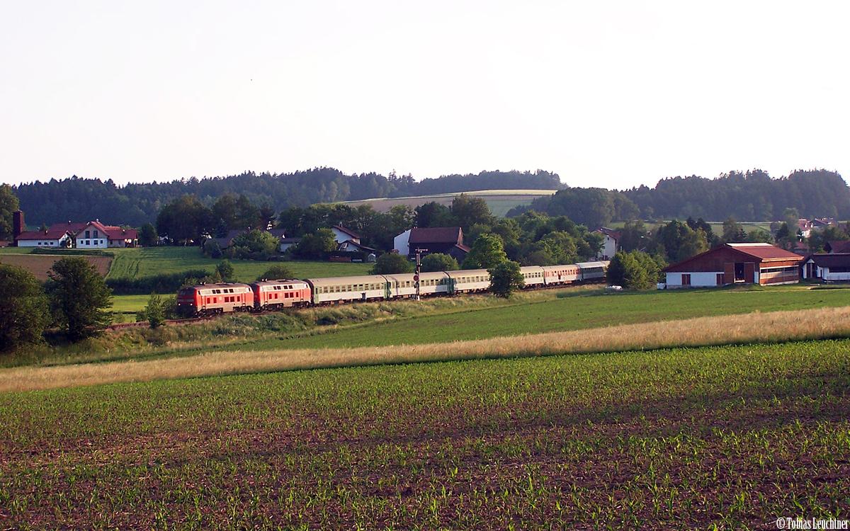 http://tobias.dieselparadies.de/i43.jpg