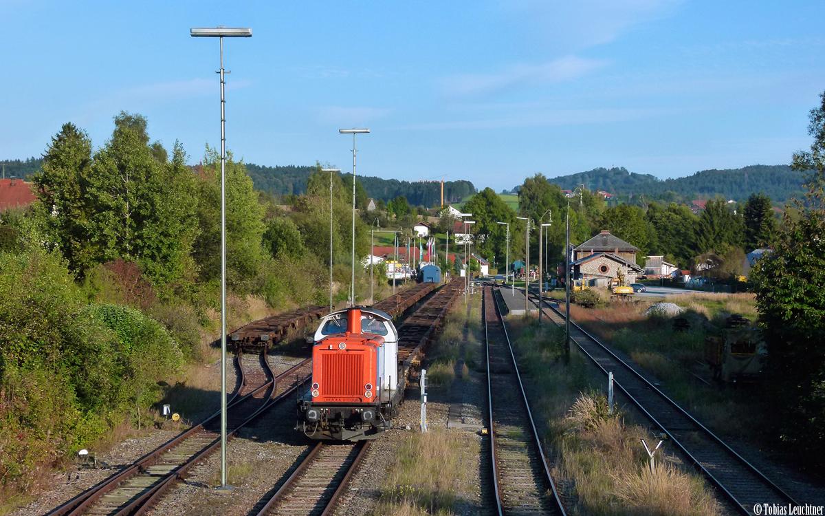 http://tobias.dieselparadies.de/i433.jpg