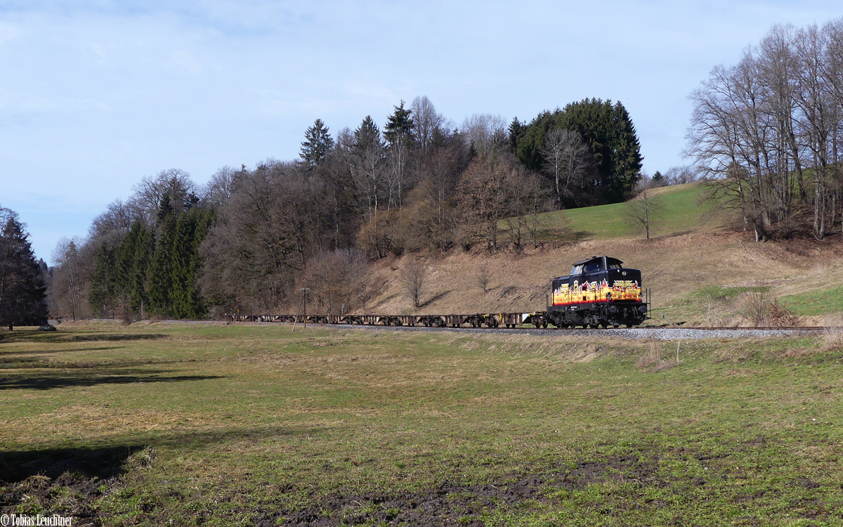 http://tobias.dieselparadies.de/i443.jpg