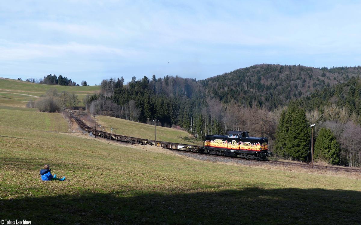 http://tobias.dieselparadies.de/i445.jpg