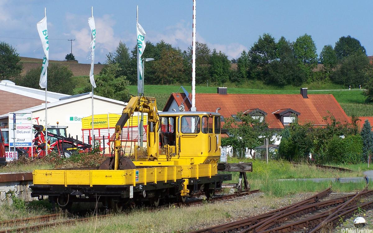 http://tobias.dieselparadies.de/i45.jpg