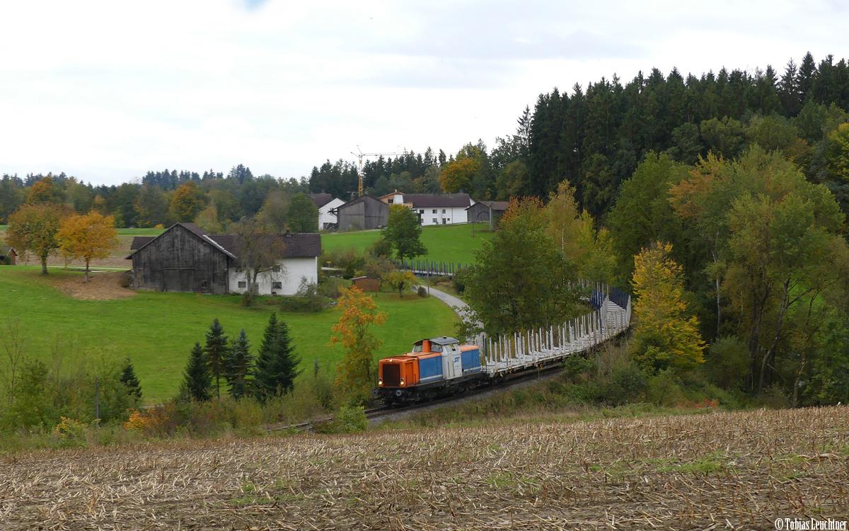 http://tobias.dieselparadies.de/i453.jpg