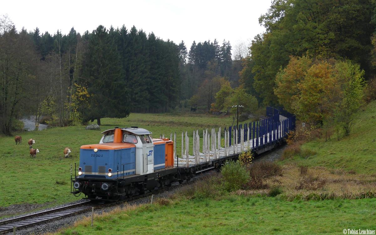 http://tobias.dieselparadies.de/i457.jpg