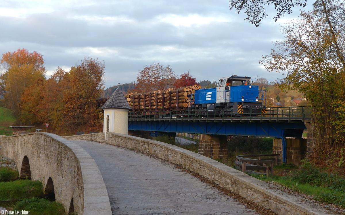 http://tobias.dieselparadies.de/i461.jpg