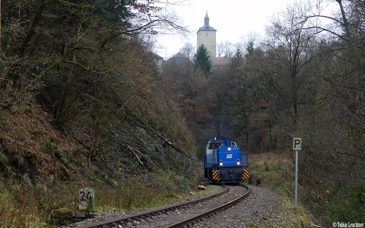 http://tobias.dieselparadies.de/i467.jpg