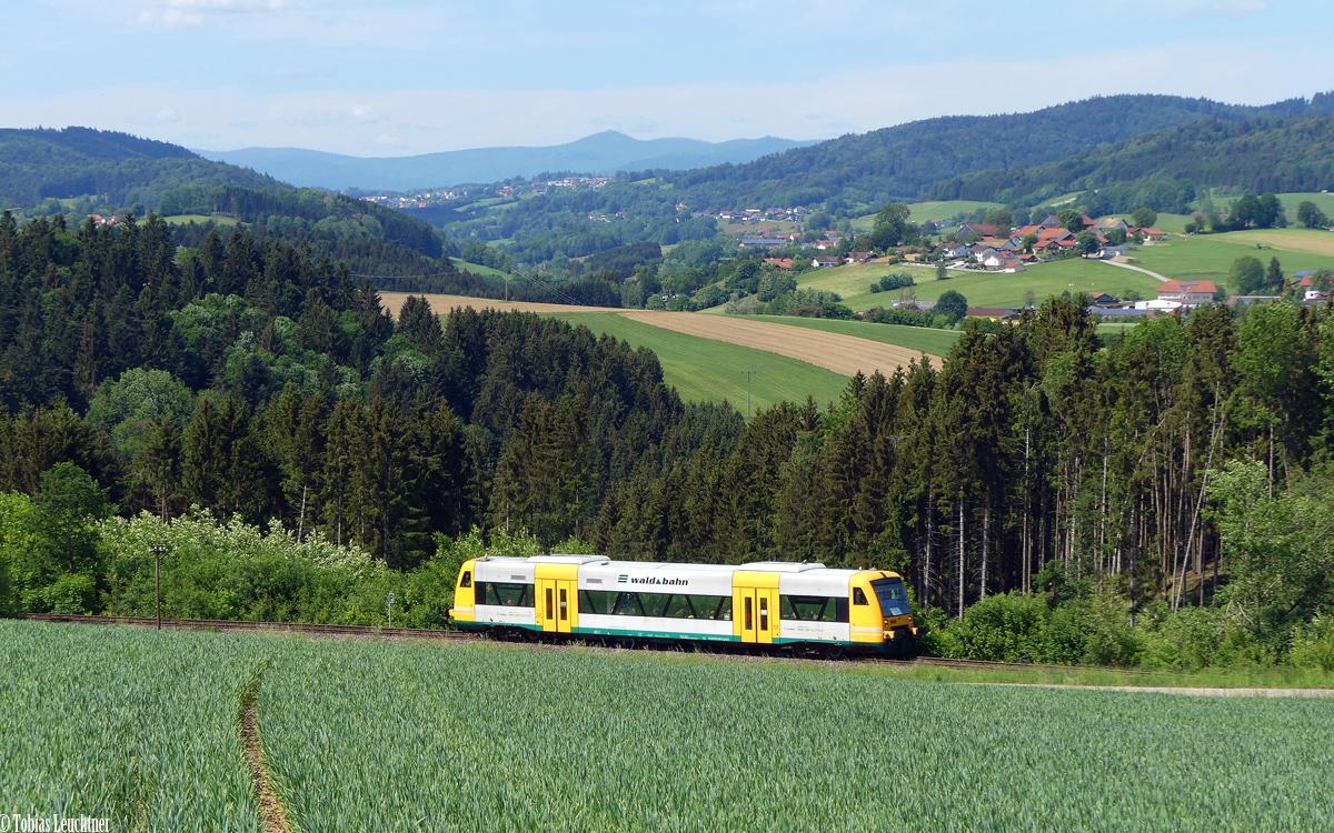 http://tobias.dieselparadies.de/i489.jpg