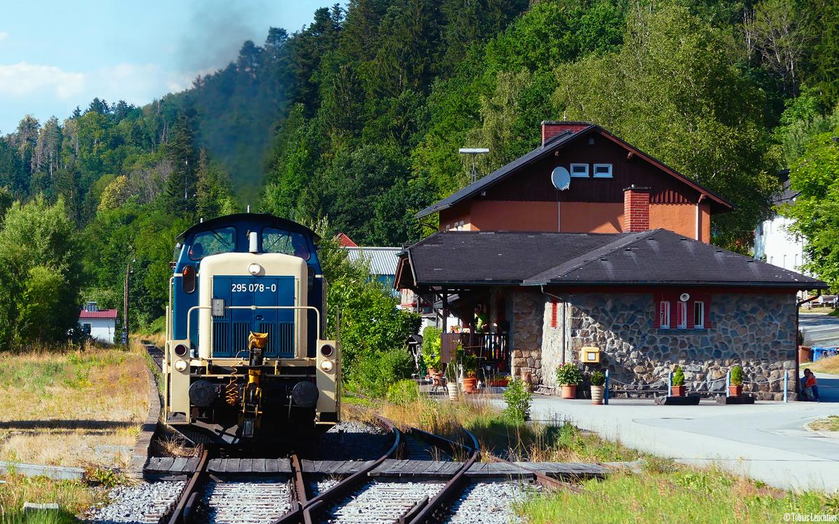http://tobias.dieselparadies.de/i5.jpg