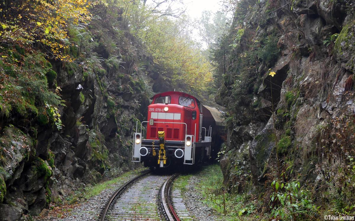 http://tobias.dieselparadies.de/i509.jpg