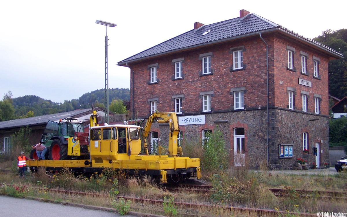 http://tobias.dieselparadies.de/i51.jpg