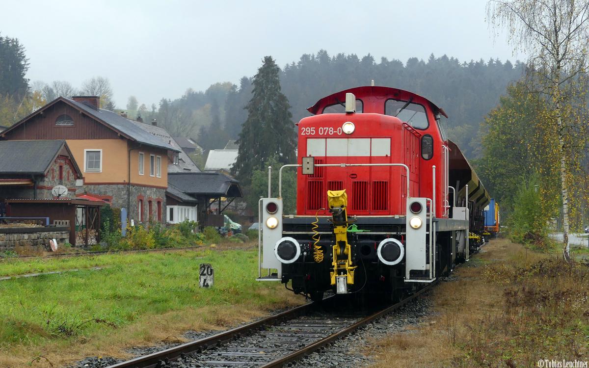 http://tobias.dieselparadies.de/i512.jpg