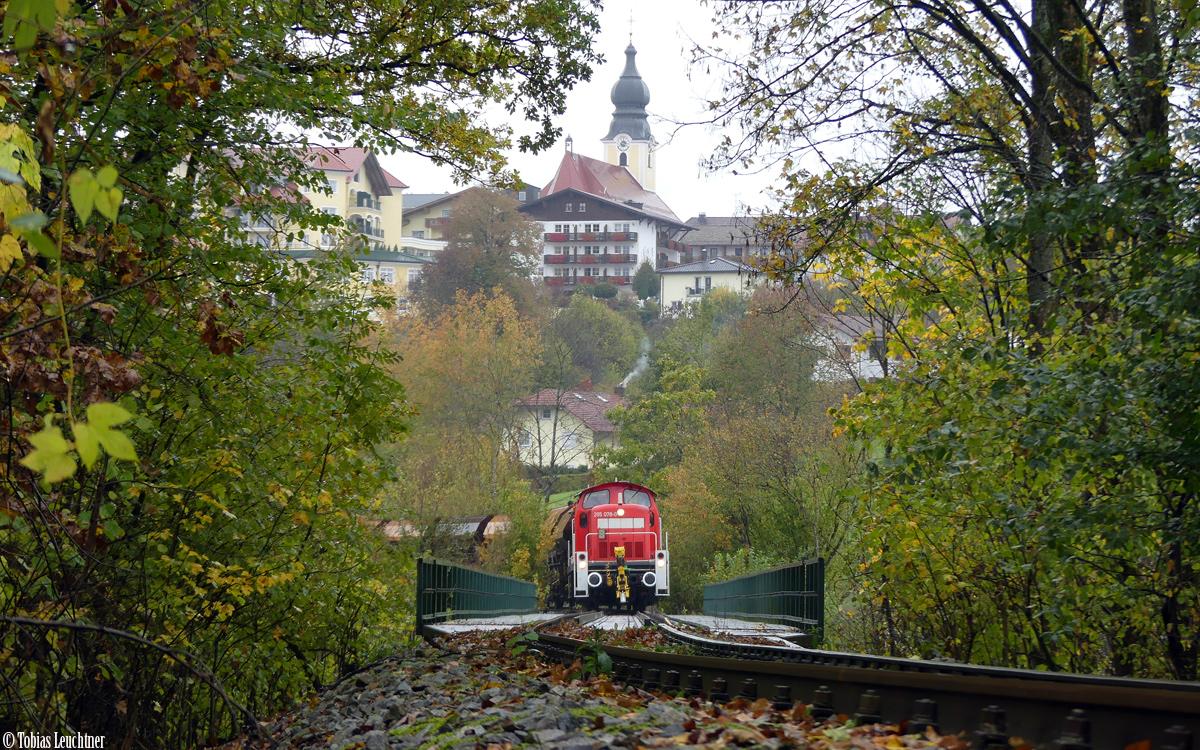 http://tobias.dieselparadies.de/i515.jpg