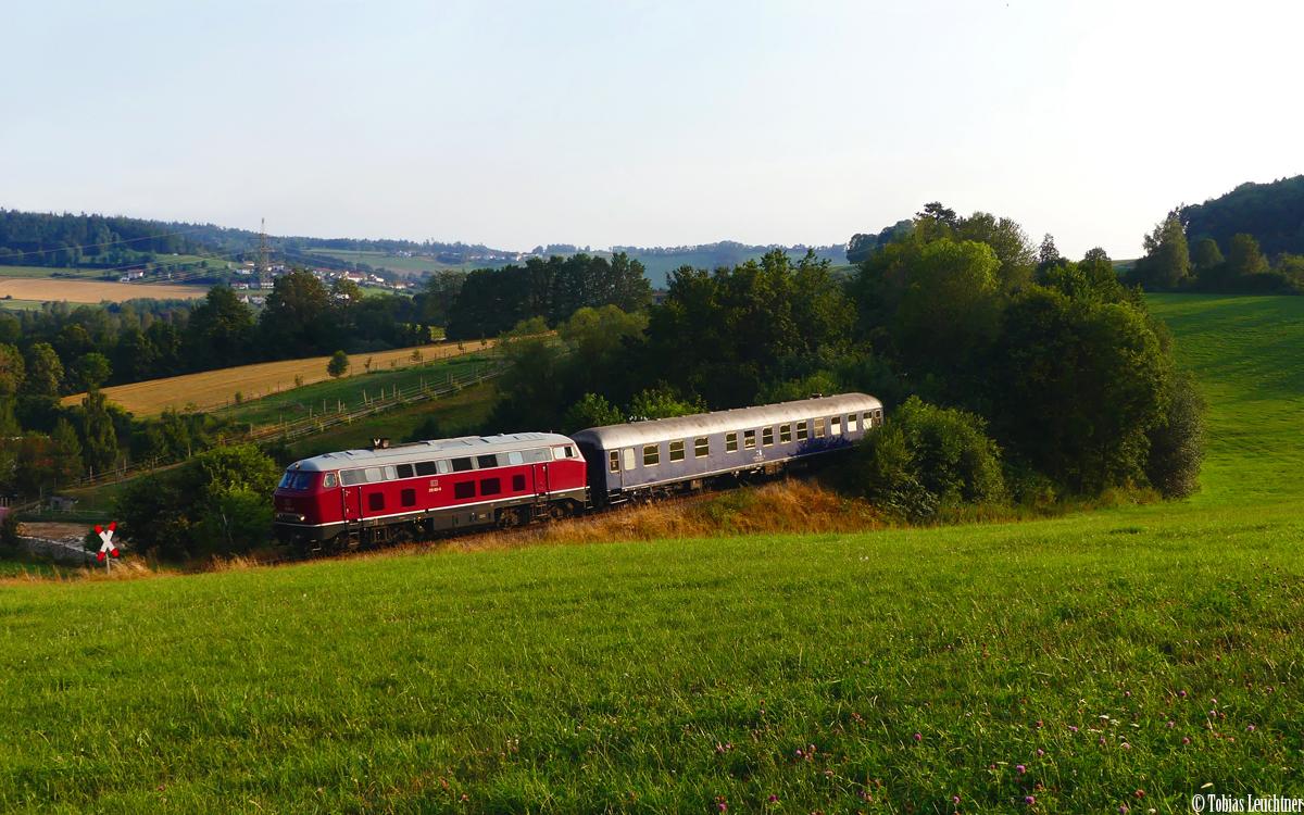 http://tobias.dieselparadies.de/i525.jpg