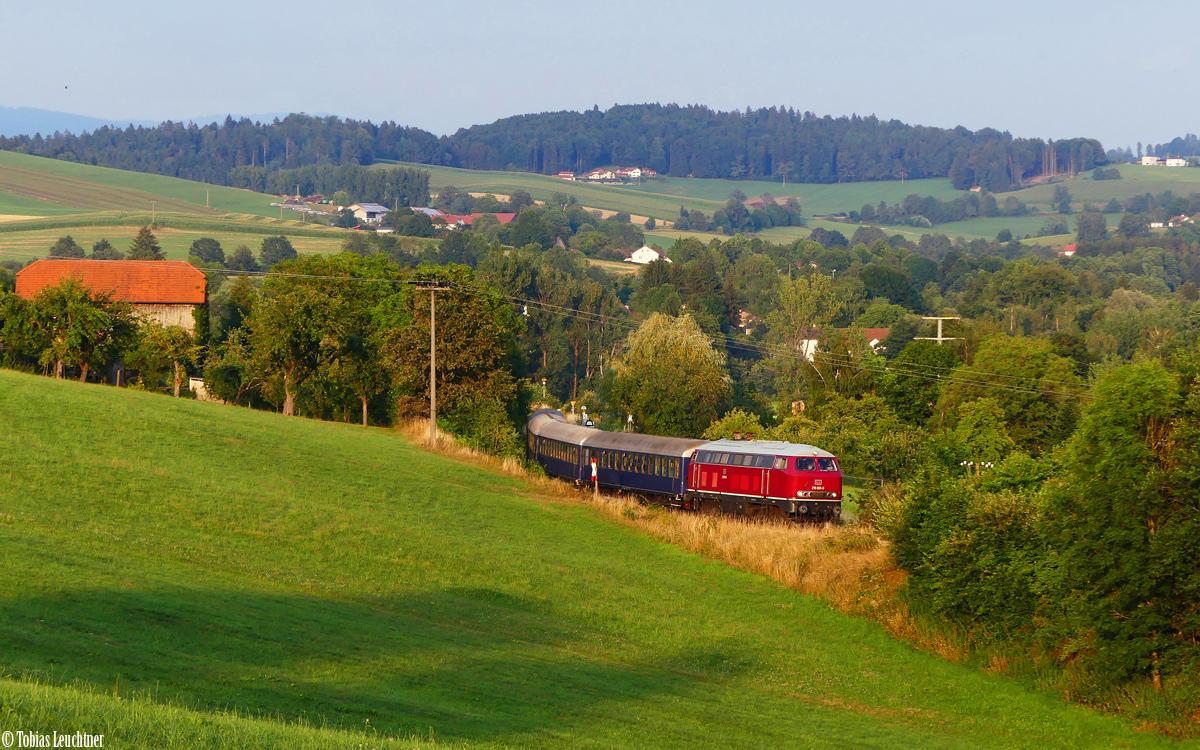 http://tobias.dieselparadies.de/i531.jpg