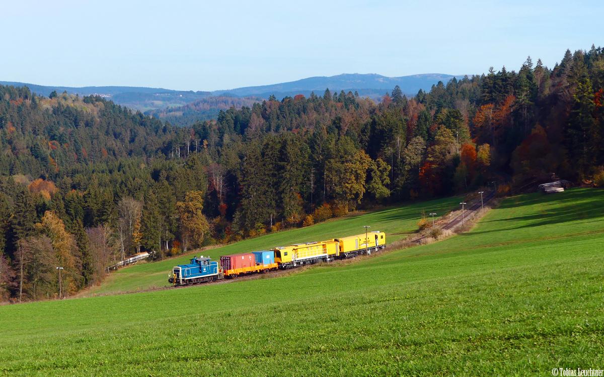 http://tobias.dieselparadies.de/i543.jpg