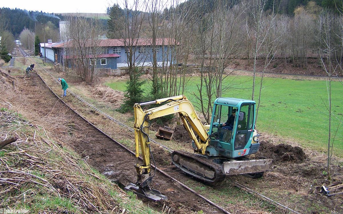 http://tobias.dieselparadies.de/i59.jpg