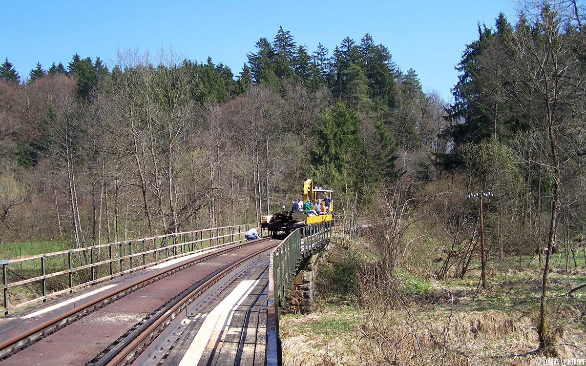 http://tobias.dieselparadies.de/i65.jpg