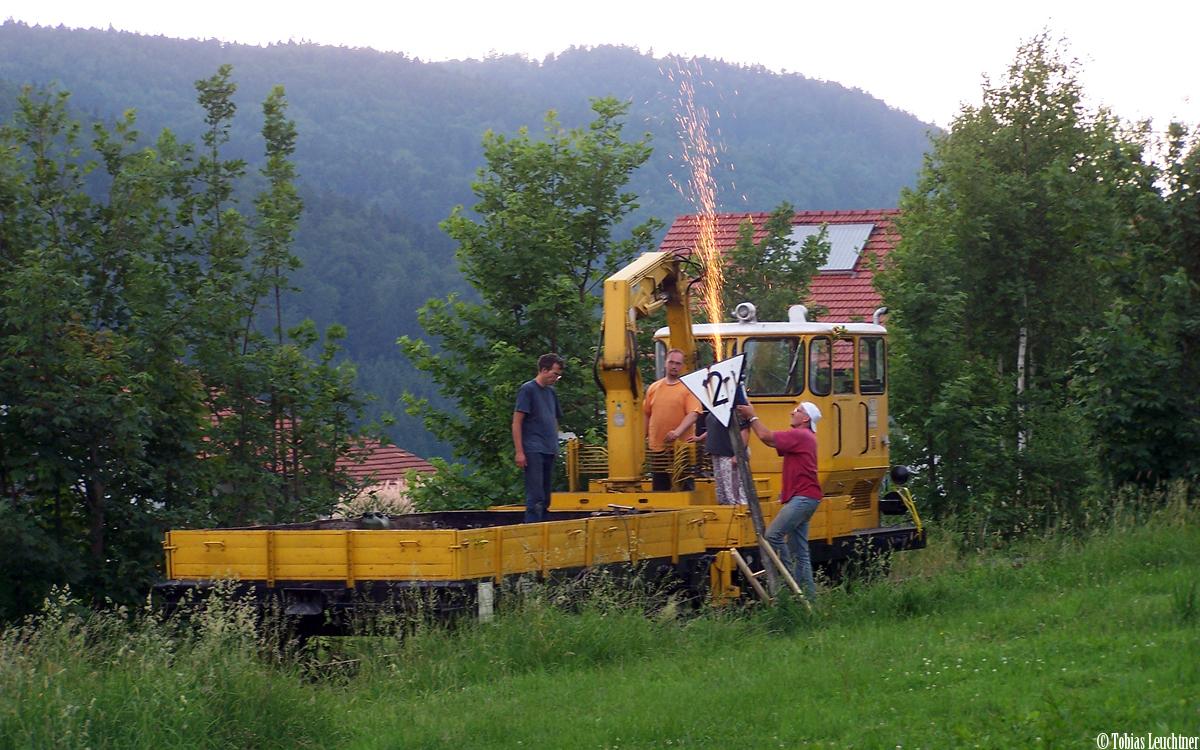 http://tobias.dieselparadies.de/i75.jpg